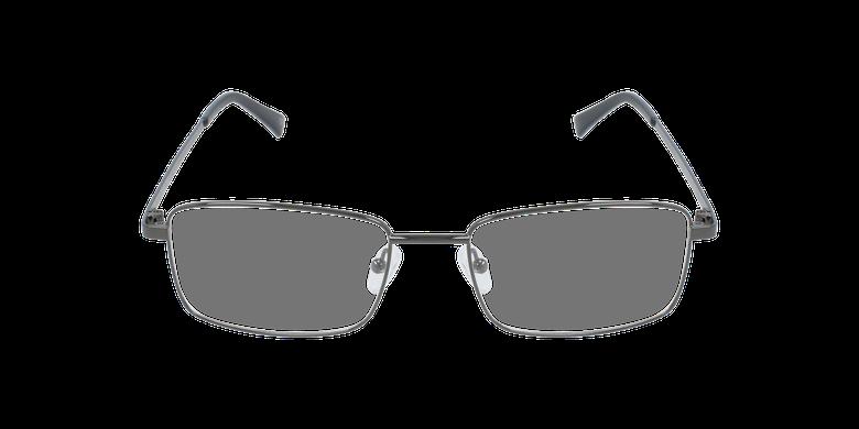 Lunettes de vue homme RZERO16 grisVue de face