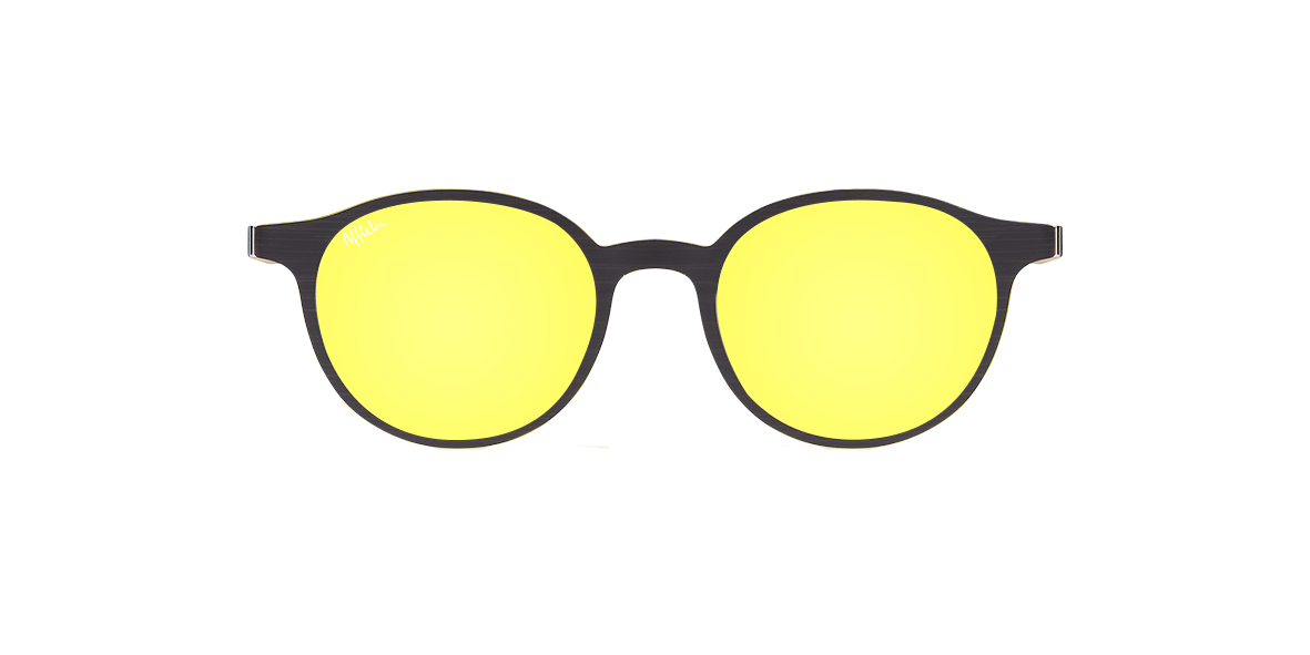 afflelou/france/products/smart_clip/clips_glasses/TMK22YE_GY01_LY01.png