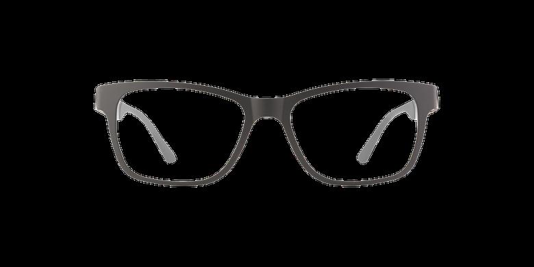 Lunettes de vue femme MIX TONIC 01 noir