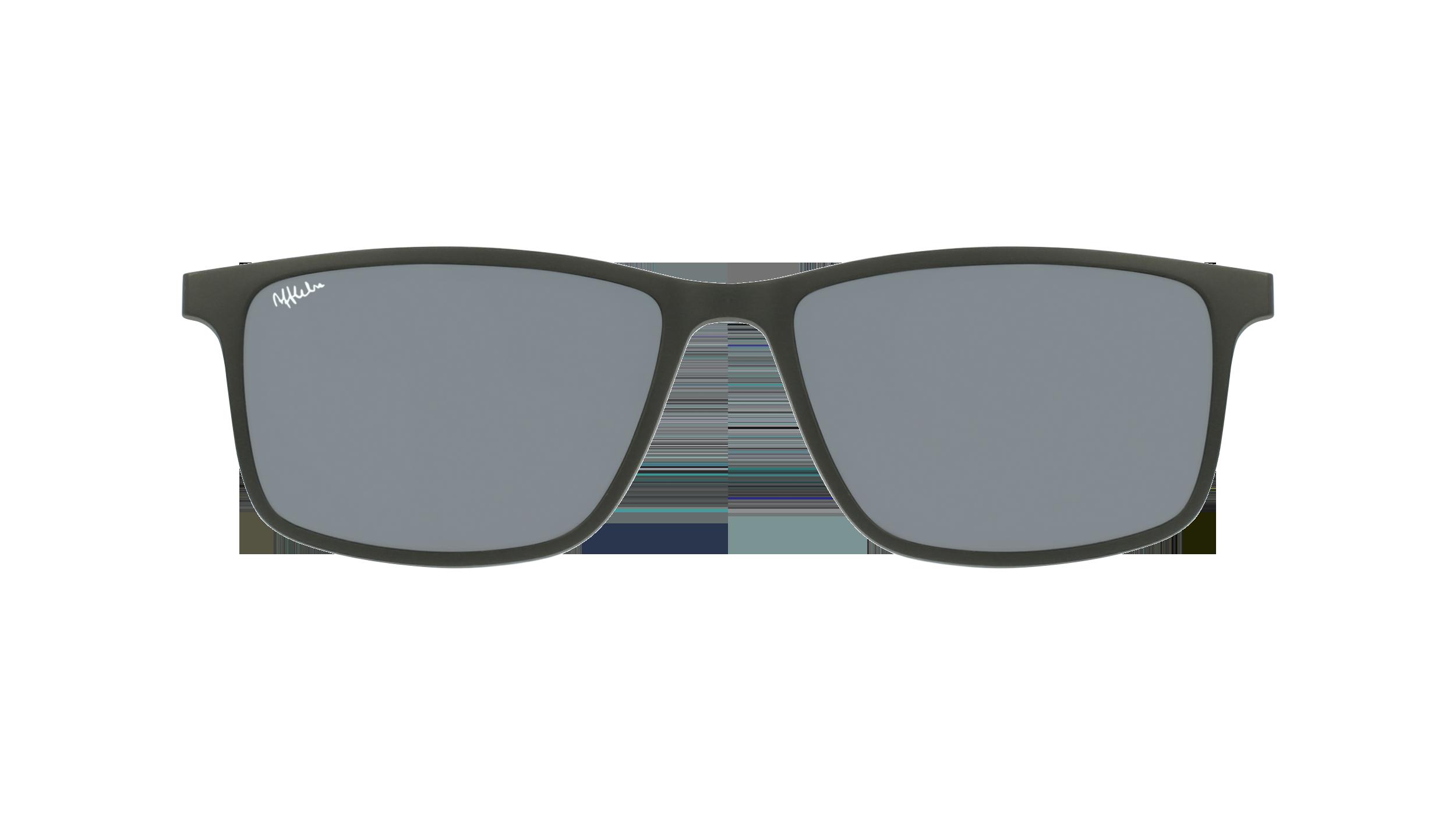 afflelou/france/products/smart_clip/clips_glasses/07630036457009.png
