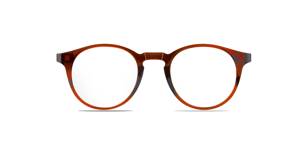 afflelou/france/products/smart_clip/clips_glasses/TMK10NV_RD01_LN01.png