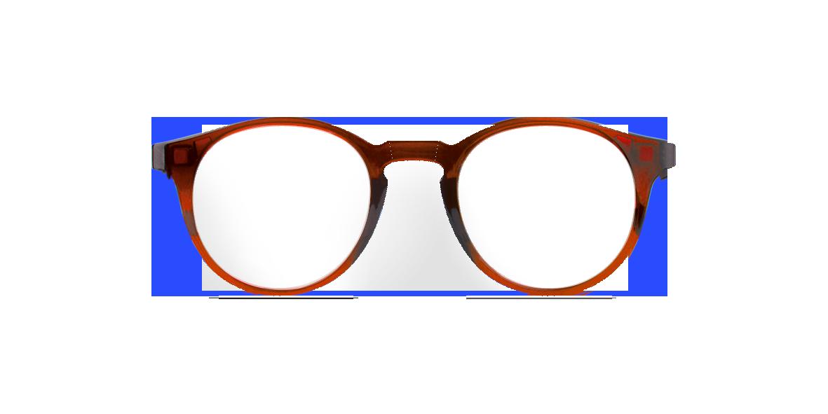 afflelou/france/products/smart_clip/clips_glasses/TMK10NV_RD01_LN01.png