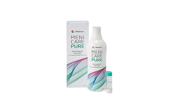 MeniCare Pure 70 ml