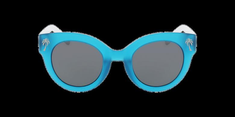 Lunettes de soleil enfant HAVALINA bleu
