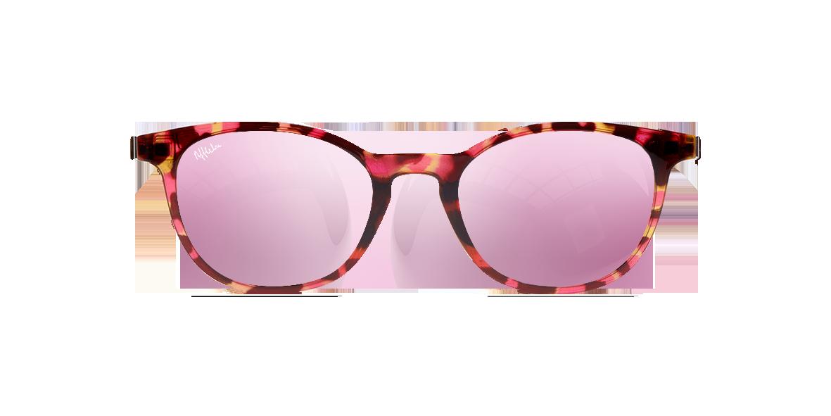 afflelou/france/products/smart_clip/clips_glasses/TMK18PR_TO02_LP23.png