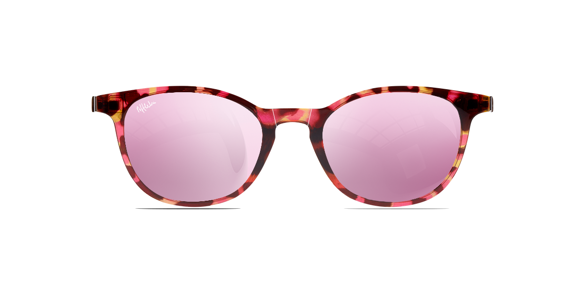 afflelou/france/products/smart_clip/clips_glasses/TMK18PR_TO02_LP23.png