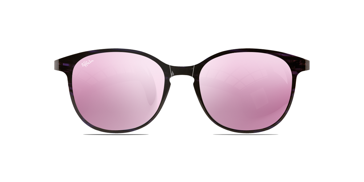 afflelou/france/products/smart_clip/clips_glasses/TMK09PR_PU01_LP23.png