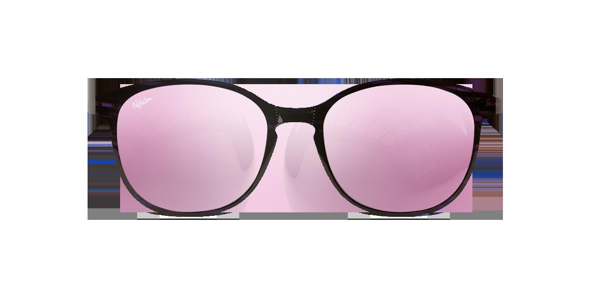 afflelou/france/products/smart_clip/clips_glasses/TMK09PR_PU01_LP23.png