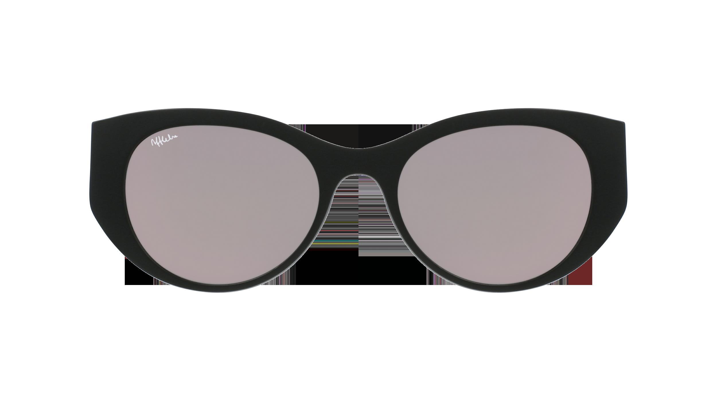 afflelou/france/products/smart_clip/clips_glasses/07630036458983.png