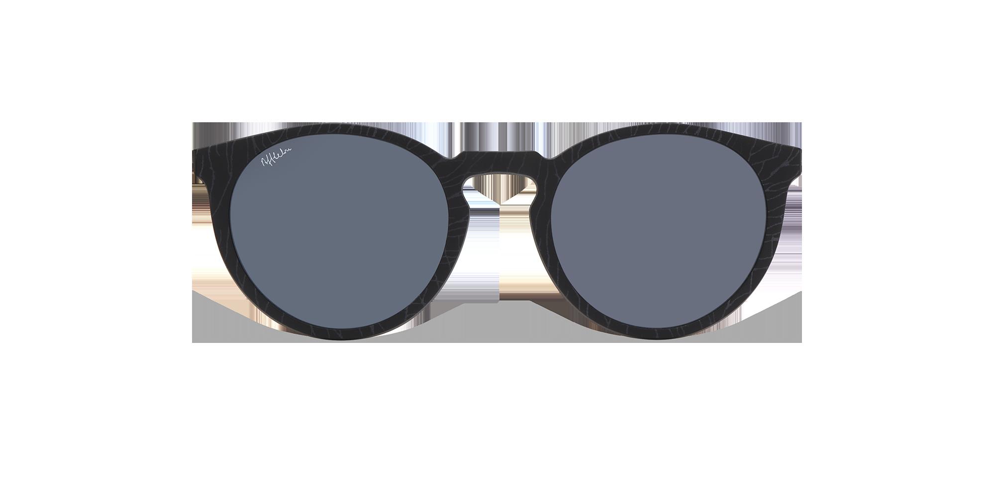 afflelou/france/products/smart_clip/clips_glasses/TMK35SUBK014820.png