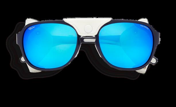 Lunettes de soleil homme SCHUSS bleu - danio.store.product.image_view_face