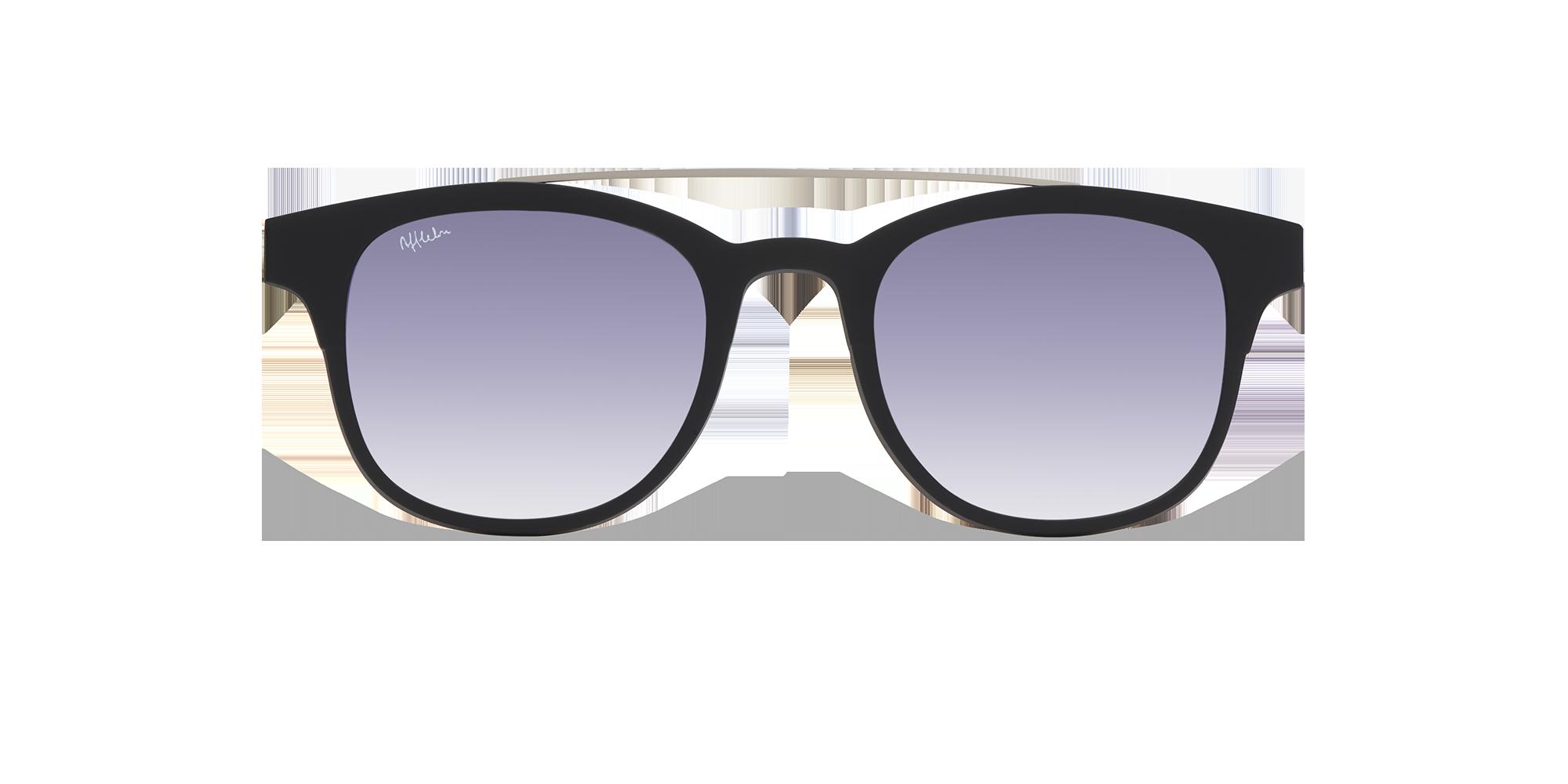 afflelou/france/products/smart_clip/clips_glasses/TMK34TBBK015021.png