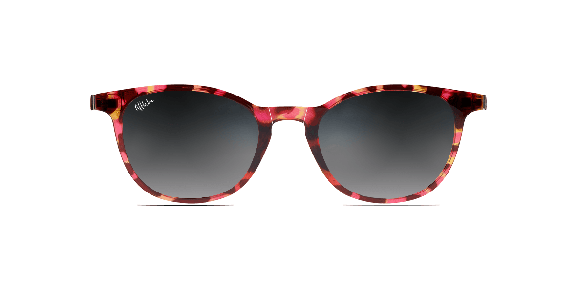 afflelou/france/products/smart_clip/clips_glasses/TMK18PO_TO02_LP07.png