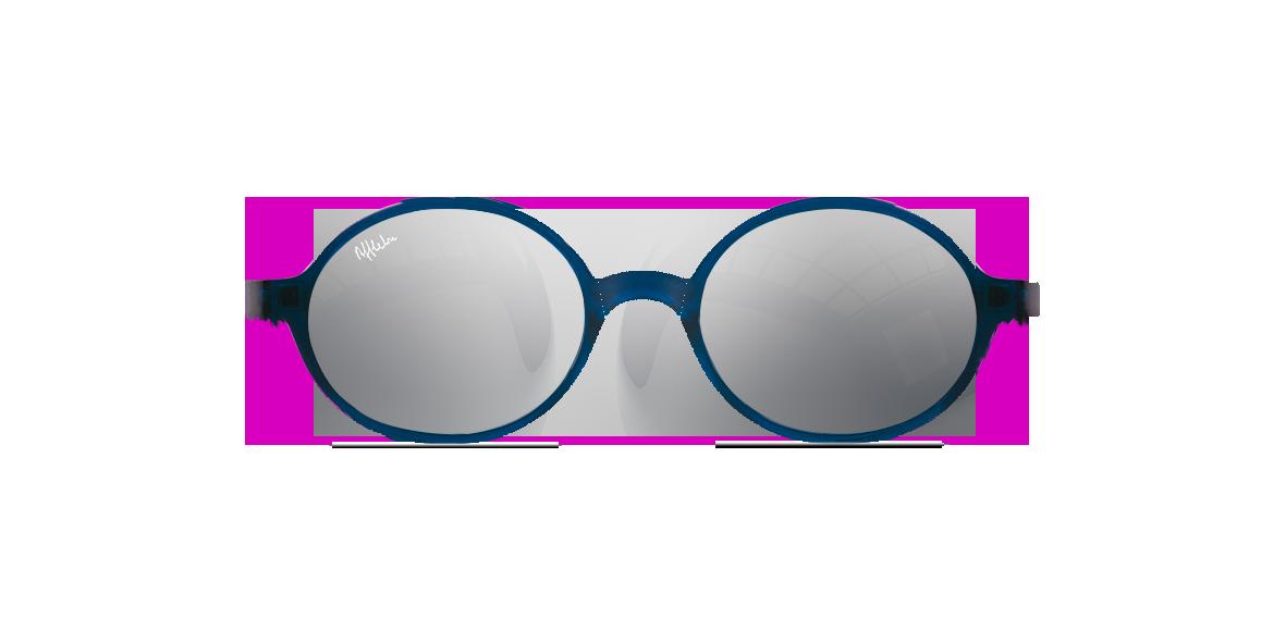 afflelou/france/products/smart_clip/clips_glasses/TMK13S4_BL01_LS12.png