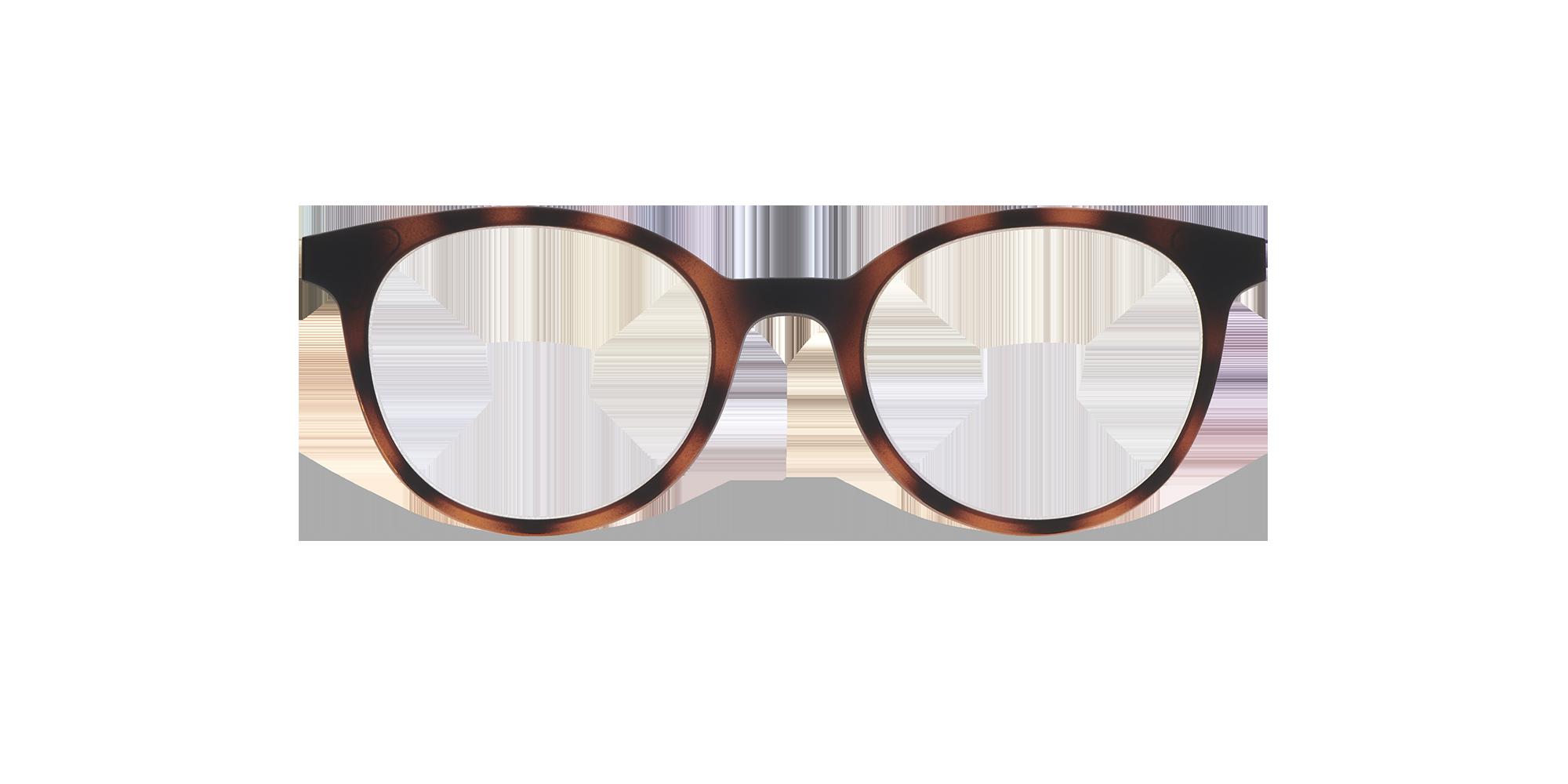 afflelou/france/products/smart_clip/clips_glasses/TMK36BBTO014819.png
