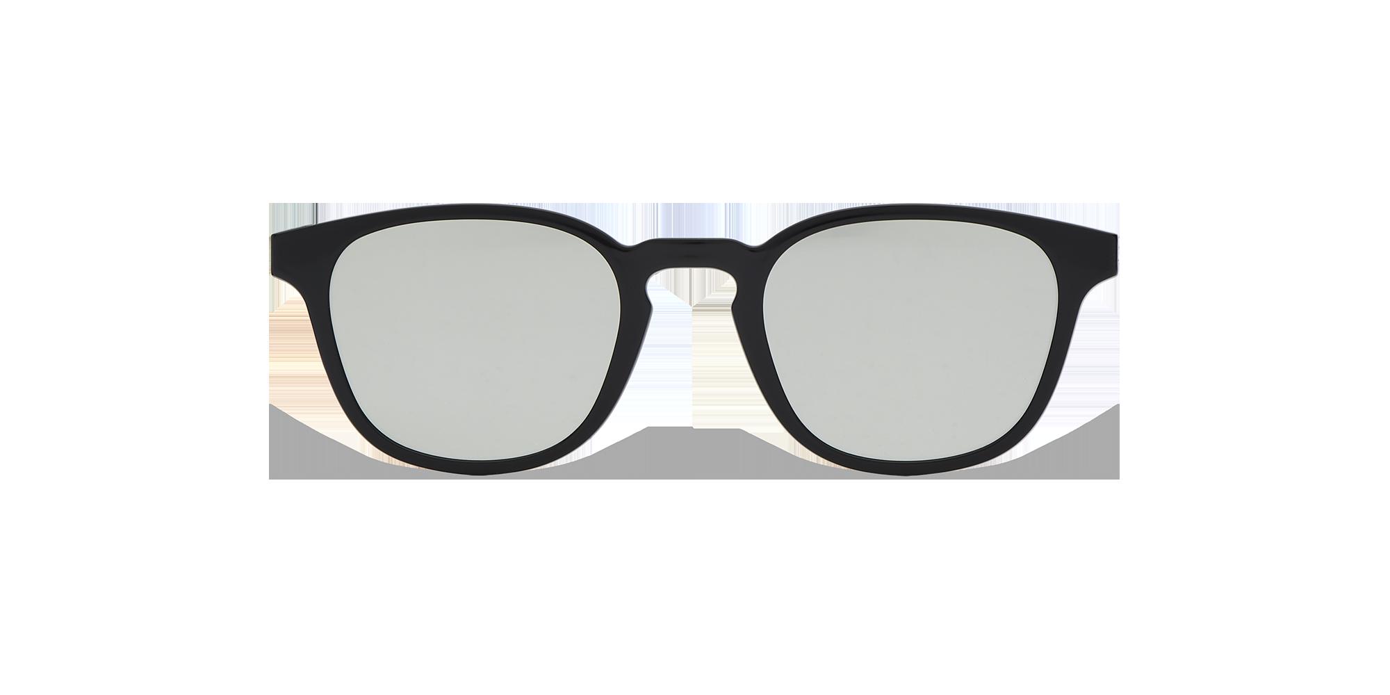 afflelou/france/products/smart_clip/clips_glasses/07630036429310_face.png