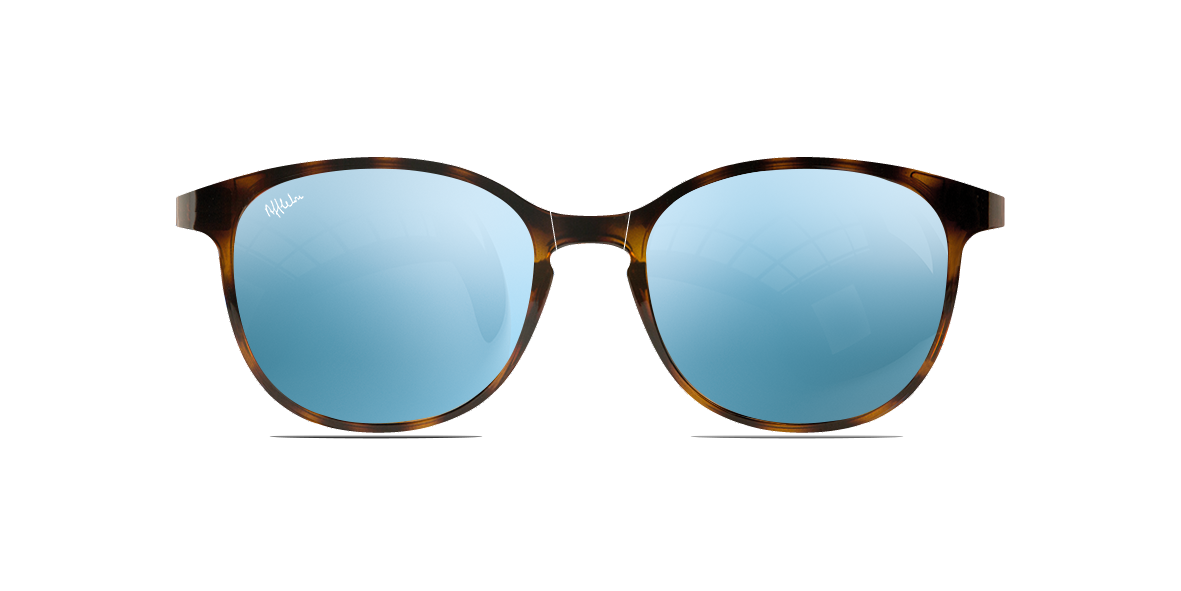 afflelou/france/products/smart_clip/clips_glasses/TMK09PR_TO01_LP10.png