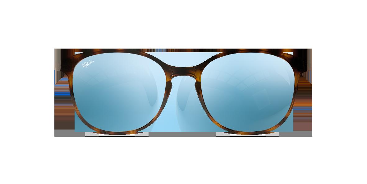 afflelou/france/products/smart_clip/clips_glasses/TMK09PR_TO01_LP10.png