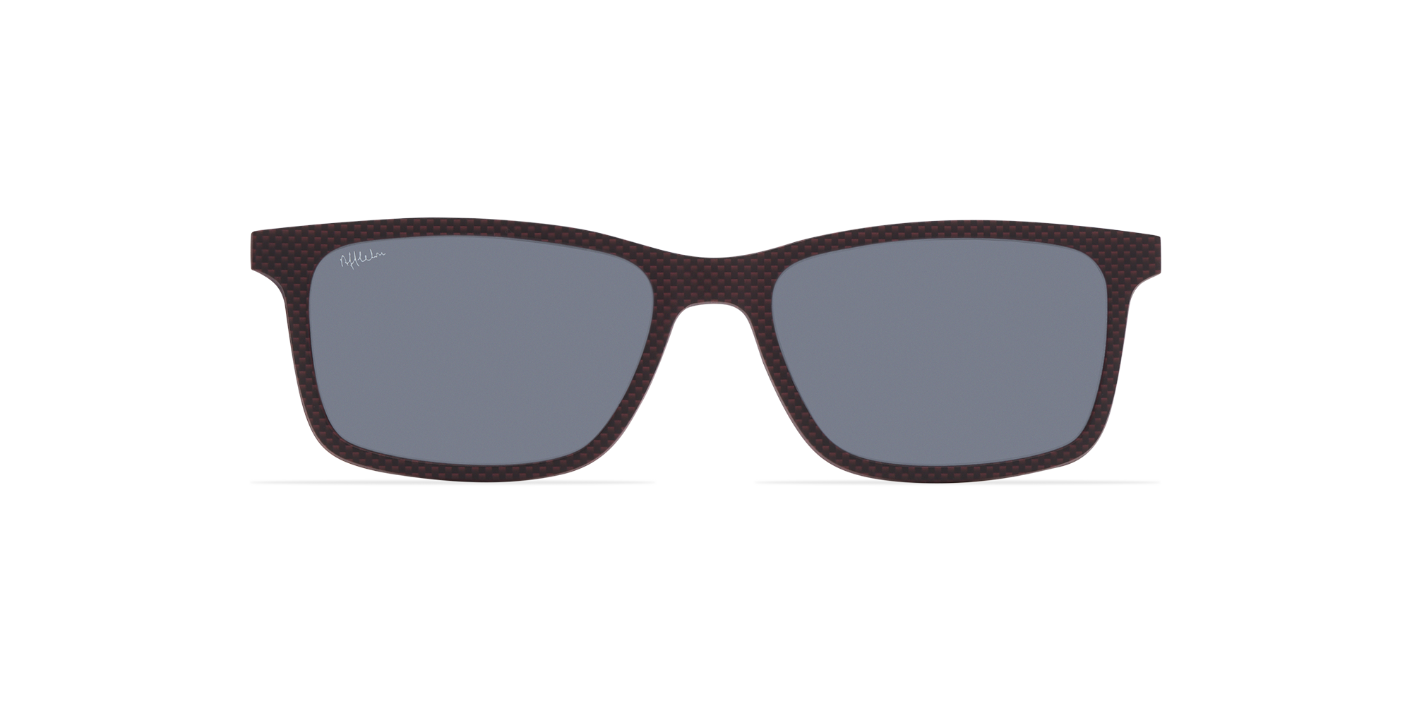 afflelou/france/products/smart_clip/clips_glasses/TMK32SURD015316.png