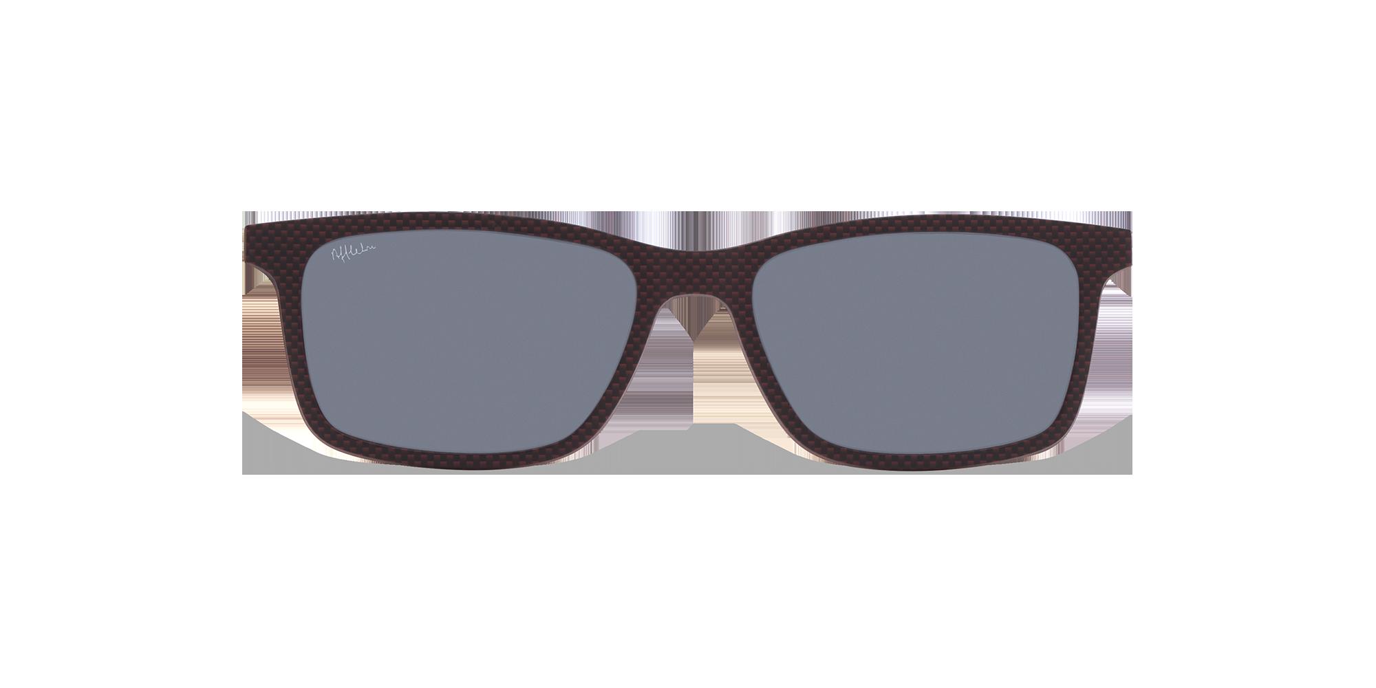 afflelou/france/products/smart_clip/clips_glasses/TMK32SURD015316.png