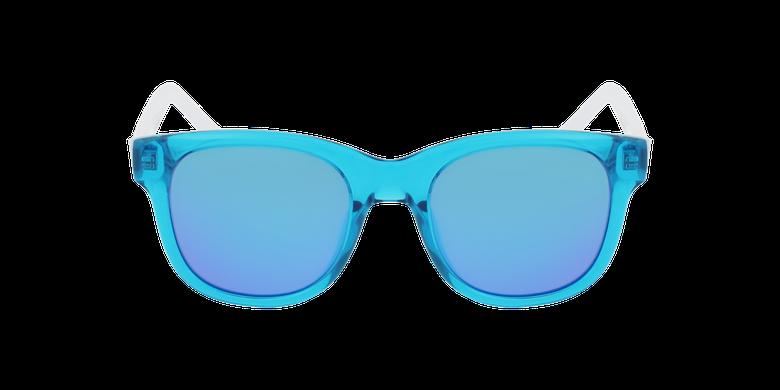 Lunettes de soleil enfant MALANAI bleu