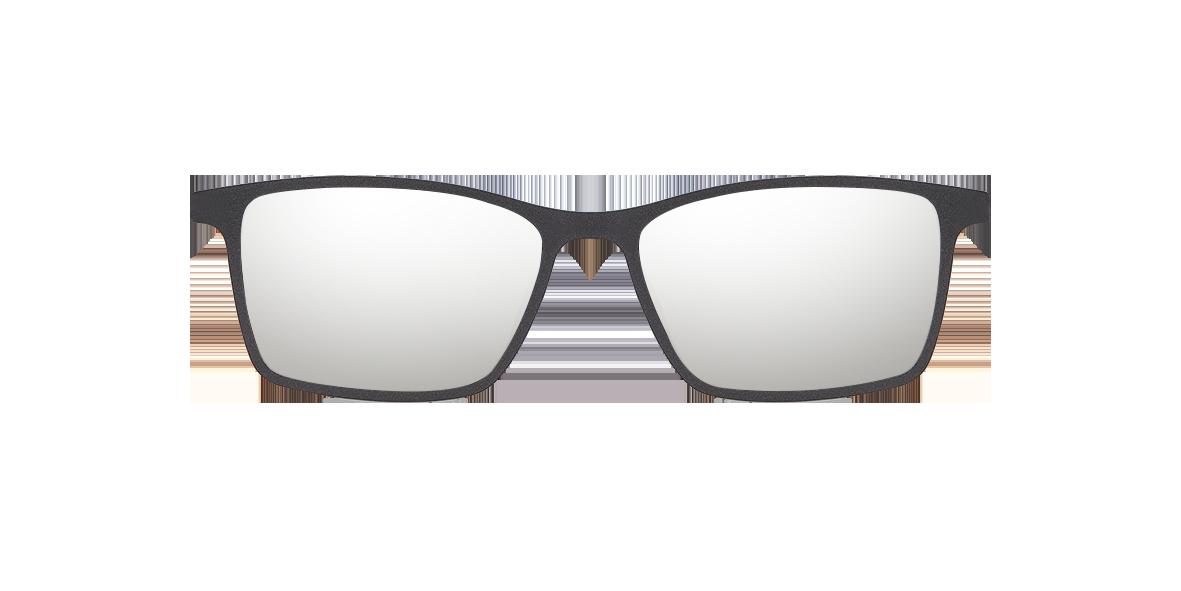 afflelou/france/products/smart_clip/clips_glasses/TMK19NV_BK01_LB01.png
