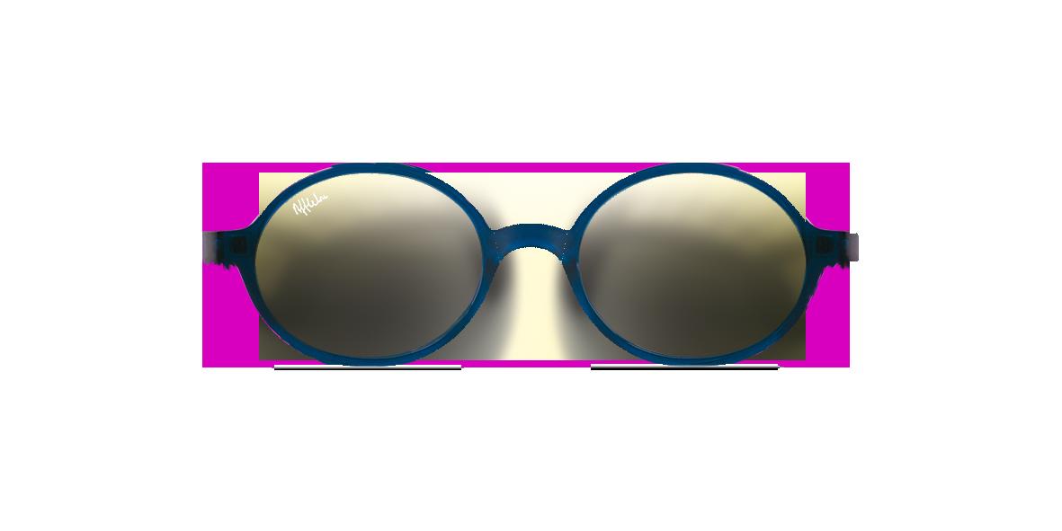 afflelou/france/products/smart_clip/clips_glasses/TMK13BB_BL01_LB01.png