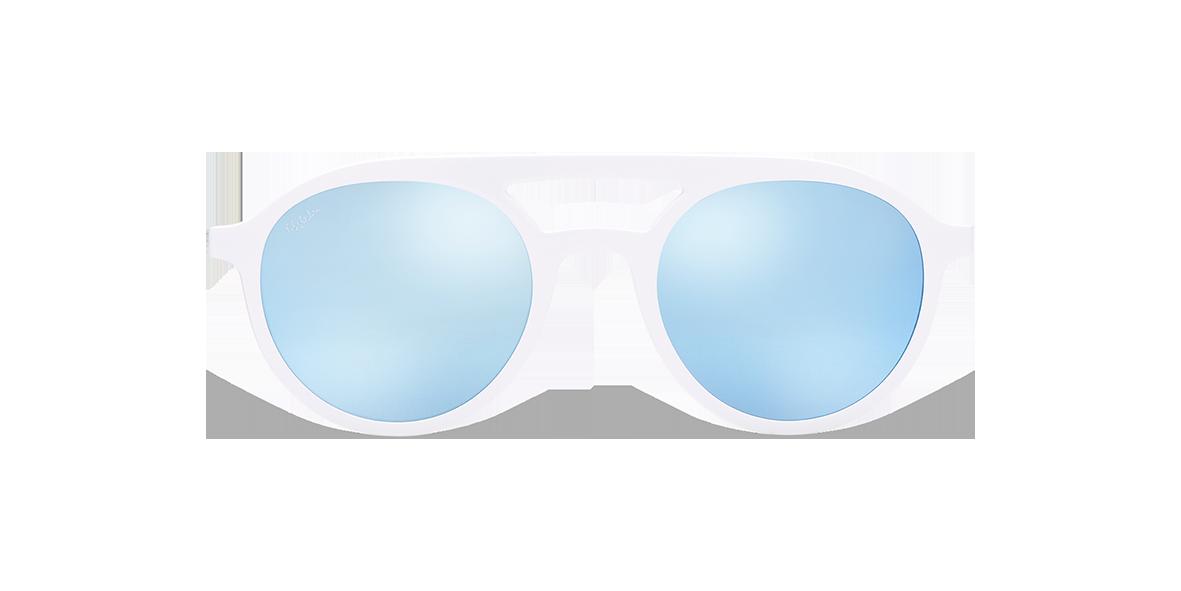 afflelou/france/products/smart_clip/clips_glasses/TMK26SC_WH01_LS08.png