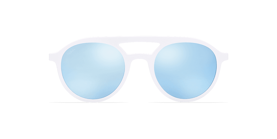 afflelou/france/products/smart_clip/clips_glasses/TMK26SC_WH01_LS08.png