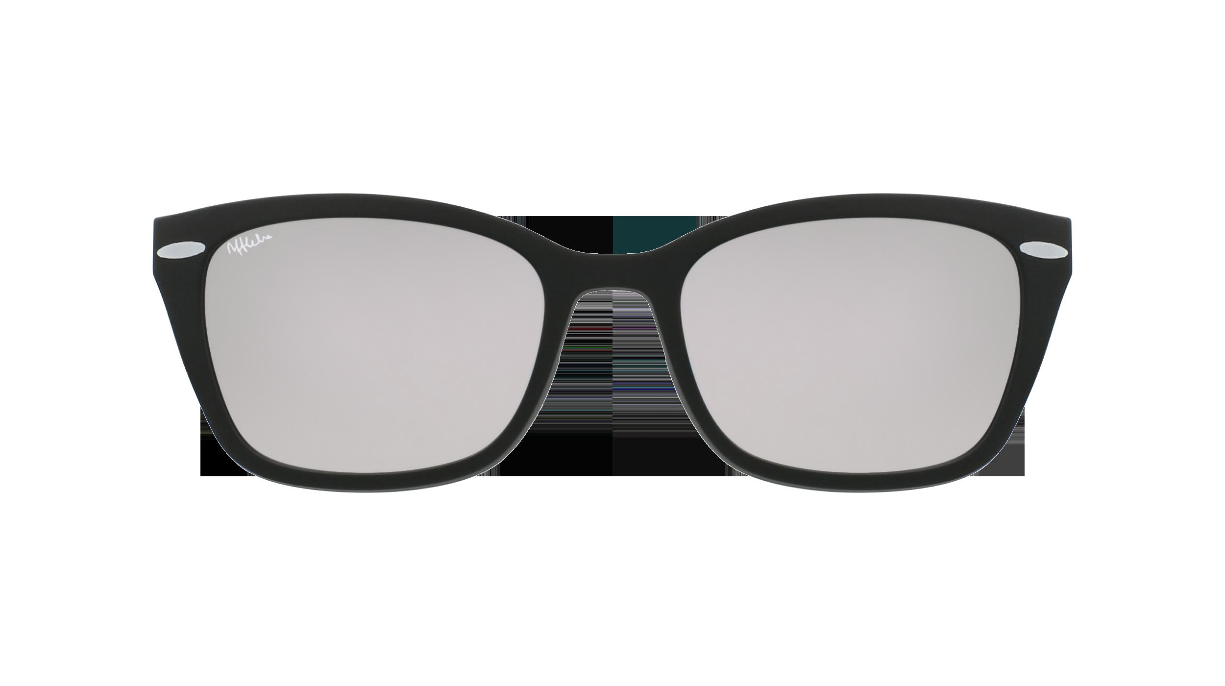 afflelou/france/products/smart_clip/clips_glasses/07630036459072.png
