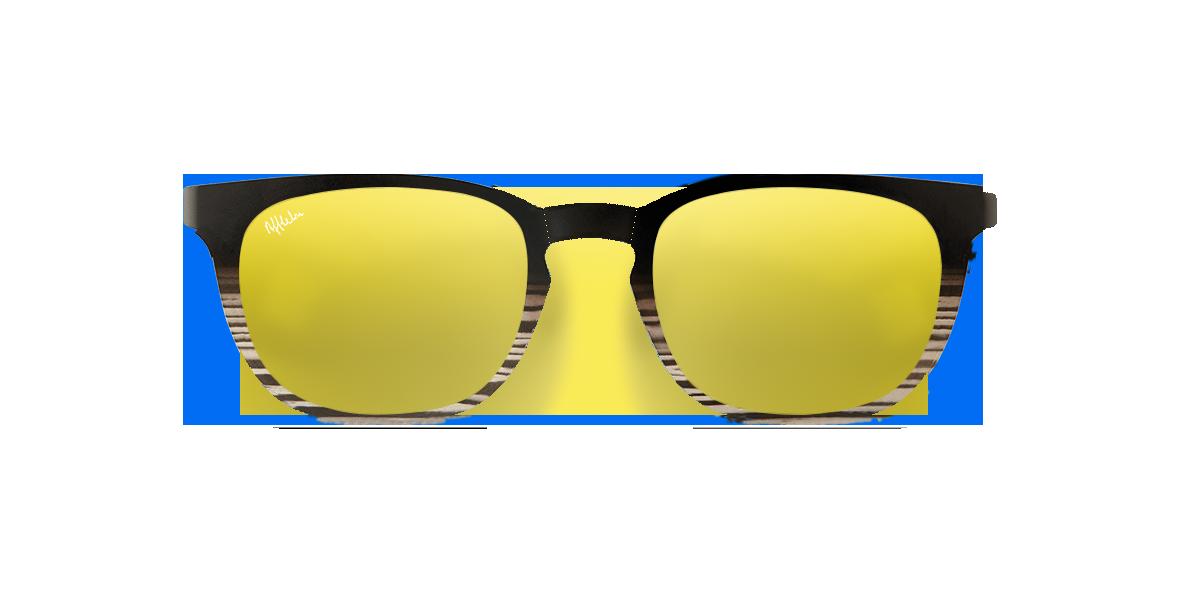 afflelou/france/products/smart_clip/clips_glasses/TMK07YE_BK01_LY01.png