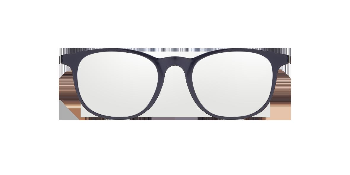 afflelou/france/products/smart_clip/clips_glasses/TMK20NV_BL01_LN01.png