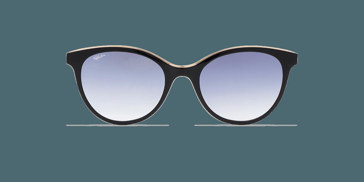 afflelou/france/products/smart_clip/clips_glasses/TMK23TB_BK01_LS24.png
