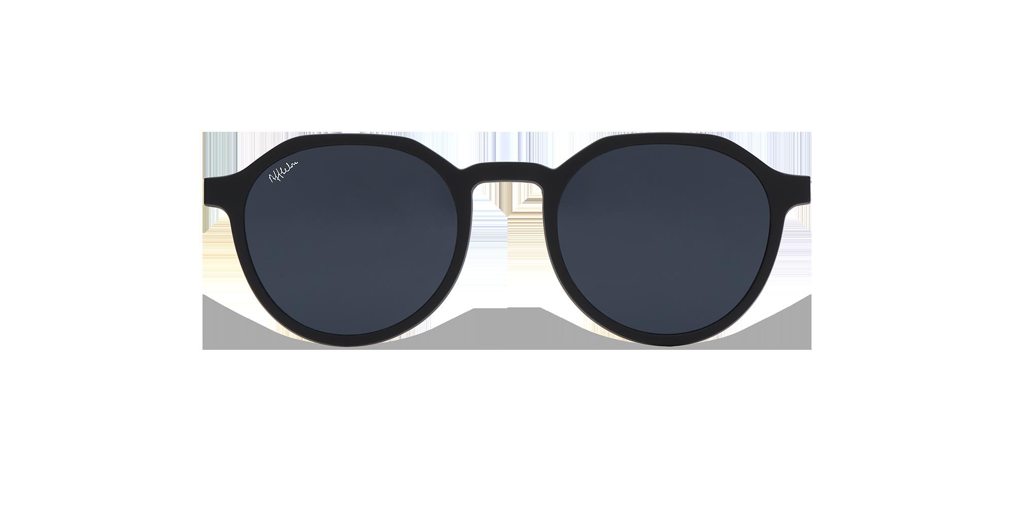 afflelou/france/products/smart_clip/clips_glasses/07630036429068_face.png