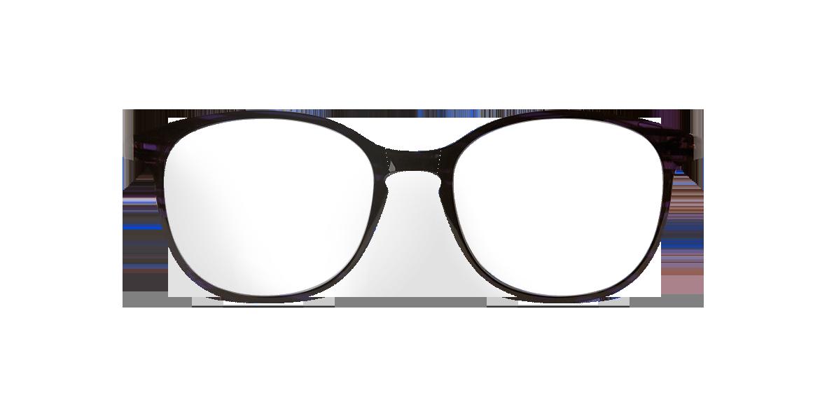 afflelou/france/products/smart_clip/clips_glasses/TMK09NV_PU01_LN01.png