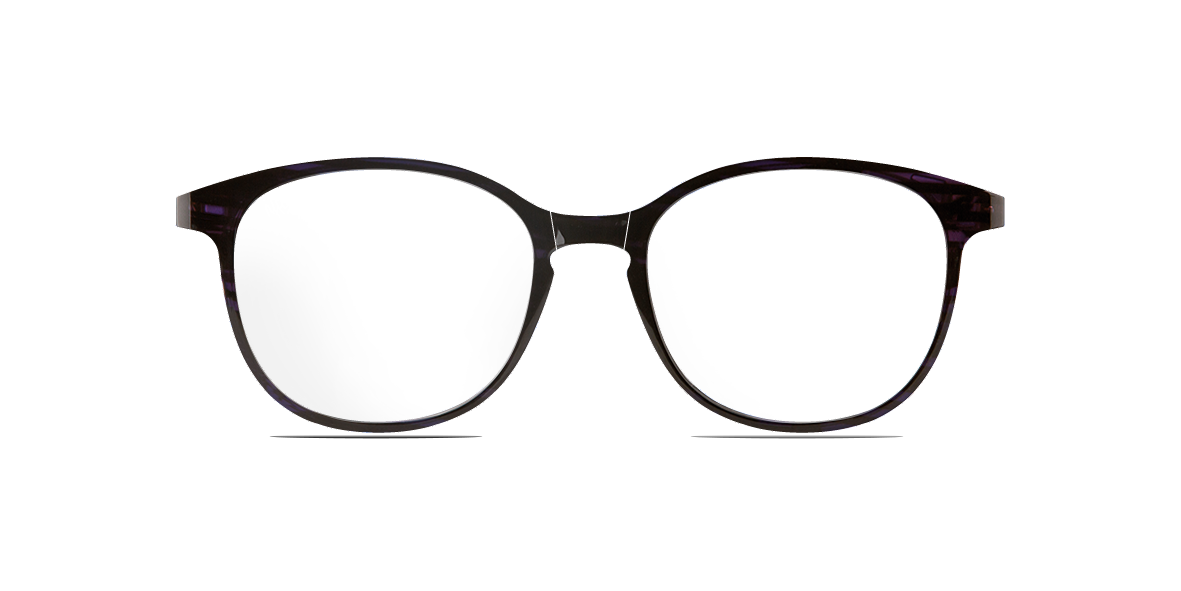 afflelou/france/products/smart_clip/clips_glasses/TMK09NV_PU01_LN01.png