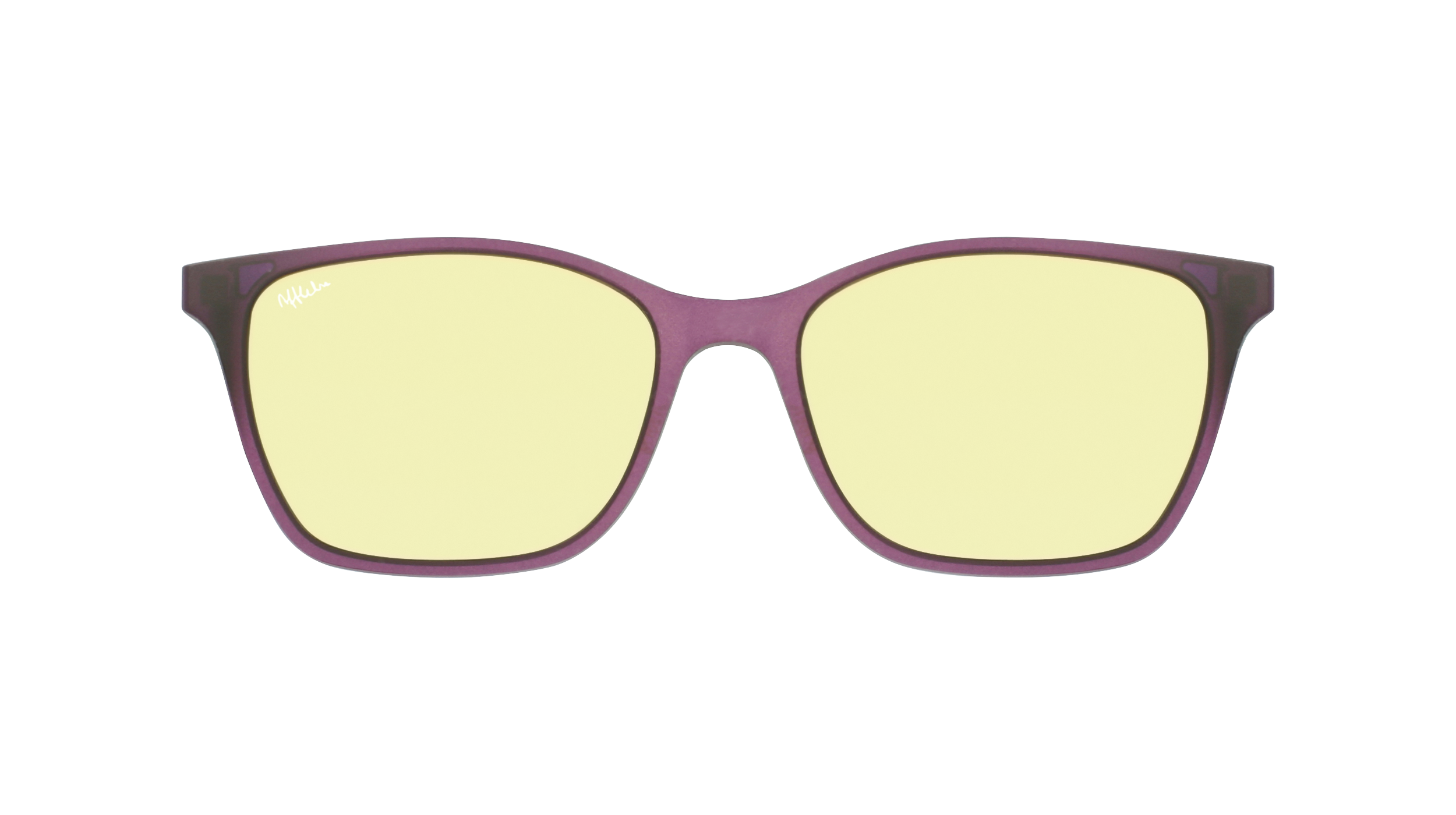 afflelou/france/products/smart_clip/clips_glasses/07630036457634.png