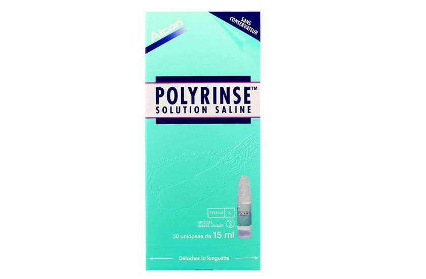 Polyrinse 30x15ml - danio.store.product.image_view_face