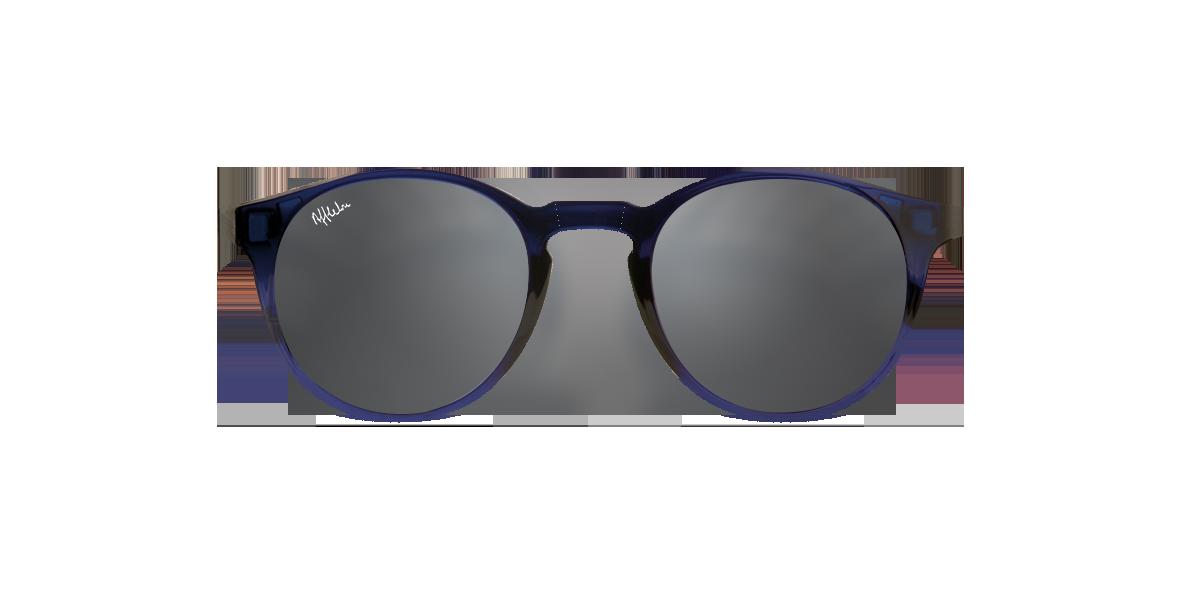 afflelou/france/products/smart_clip/clips_glasses/TMK10PO_BL01_LP02.png