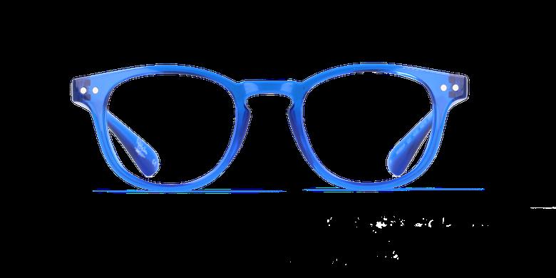 Lunettes de vue enfant BLUE BLOCK ENFANT bleu