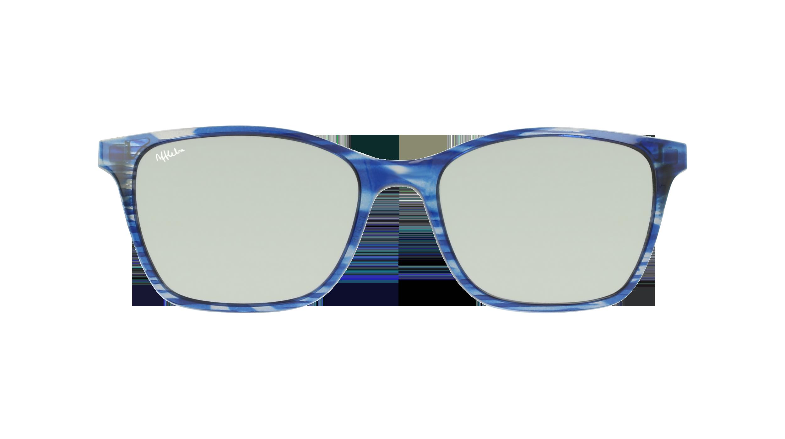 afflelou/france/products/smart_clip/clips_glasses/07630036457672.png