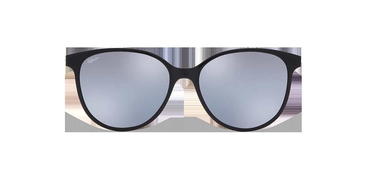afflelou/france/products/smart_clip/clips_glasses/TMK29S4_BK01_GS01.png