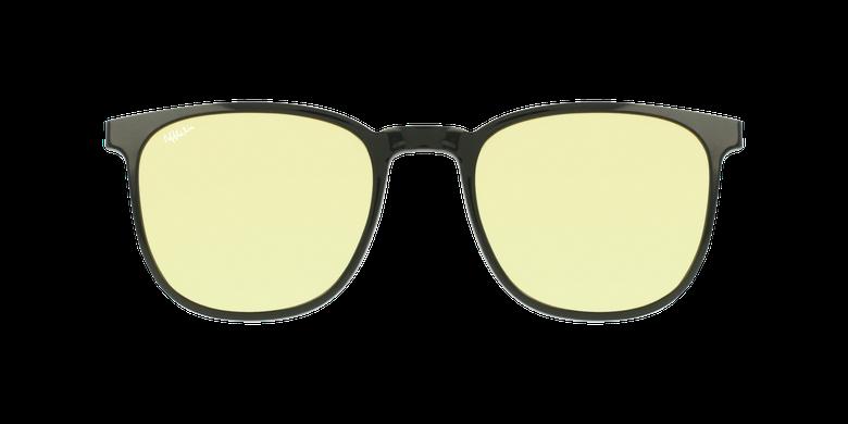 CLIP MAGIC 58 NIGHTDRIVE - Vue de face