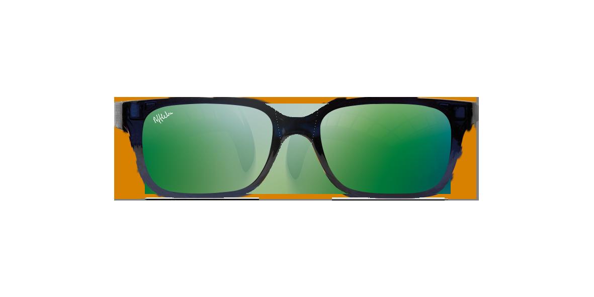 afflelou/france/products/smart_clip/clips_glasses/TMK12PR_BL01_LP16.png