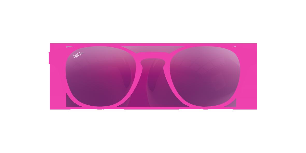afflelou/france/products/smart_clip/clips_glasses/TMK03PO_C10_LP12.png