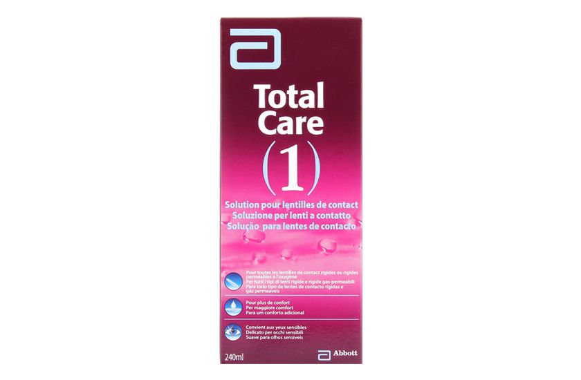 Total Care 1 Multifonctions 240ml - danio.store.product.image_view_face
