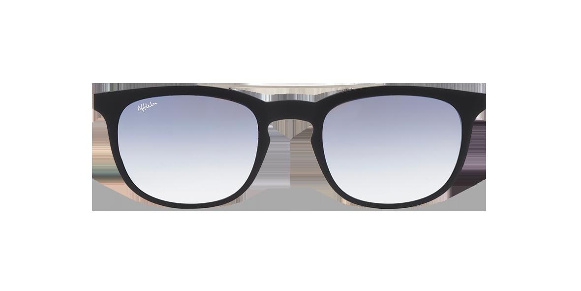 afflelou/france/products/smart_clip/clips_glasses/TMK07TB_BK01_LS24.png