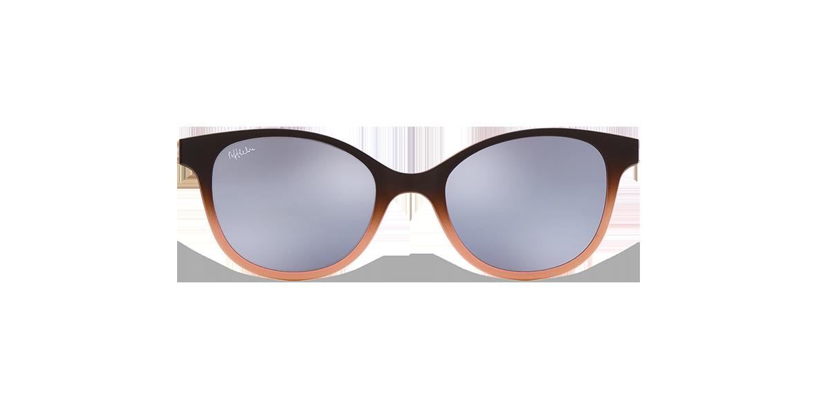 afflelou/france/products/smart_clip/clips_glasses/TMK31S4_PK01_GS01.png