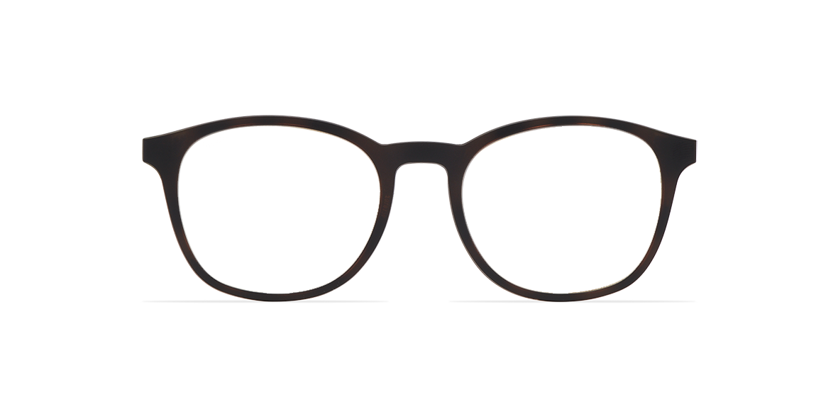 afflelou/france/products/smart_clip/clips_glasses/TMK25BB_TO02_LB01.png