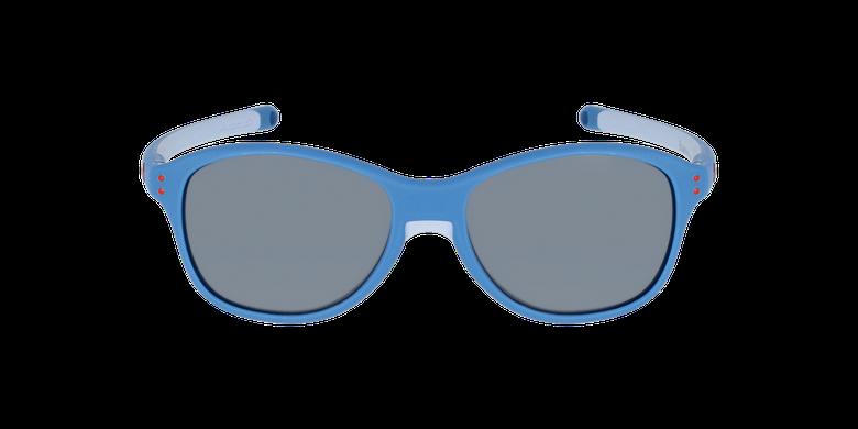 Lunettes de soleil enfant BOOMERANG bleu